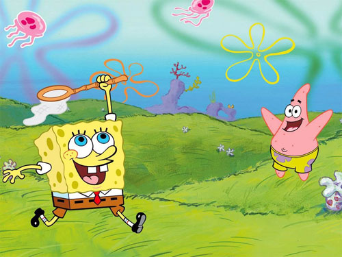 http://myspongebob.ru/oboi-gubka-bob-spoongebob-wallpapers/oboi-gubka-bob-spoongebob-wallpapers1-small.jpg