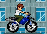 Motobike[1]