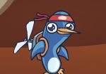 igry-dlya-detej-pingvin-geroy