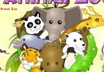 igry-dlya-detej-zoo