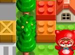 Lego[1]