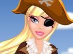 Piratky[1]