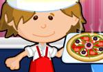 Pizzerija[1]