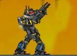 RobotStrelok[1]