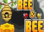 BeeAndBee[1]