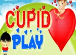 CupidPlay[1]