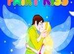 Fairy[1]