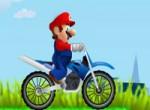 Motociklist[1]