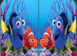 Nemo[1]
