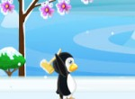 Pingvin[1]