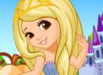 Princessochka[1]