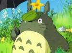 Totoro[1]