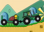 Tractor[1]