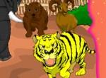 Zoo[1]