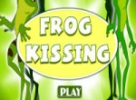 frog[1]