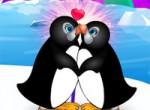 penguin[1]