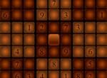 sudoku[1]