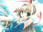 AnimeKartochki7[1]