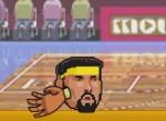 Basketboll[1]