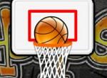 BasketbolnajaKorzina[1]