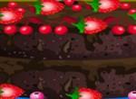 BolshojShokoladnyjTort[1]