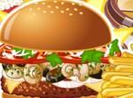 BurgerSGribami[1]