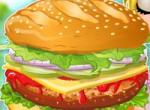 ChizburgerGigant[1]