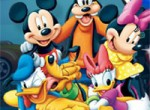 DisneyGonki[1]