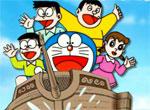 DoraemonPoiskPredmetov3[1]