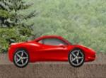 Ferrari[1]