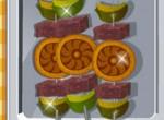 FruktovyjBBQ[1]