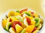 FruktovyjSalat[1]