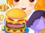 Hamburger[1]