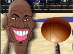 JordanBasketbolist2[1]