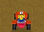 Karting[1]