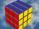 KubikRubika[1]