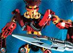 LegoBioniklJaller[1]