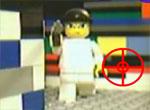 LegoKiller[1]