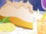 LimonnyjPaj[1]