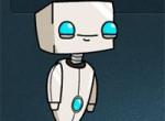 MilyjRobot[1]