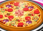 PerfectPizza[1]