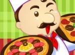 PizzaLui[1]