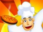 PizzaMen[1]