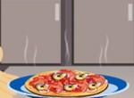 PizzaSRyboj[1]