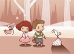 RomanticheskoeNastroenie[1]