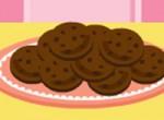 ShokoladnyeChipsy[1]
