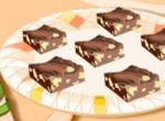 ShokoladnyeFudge[1]