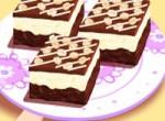 ShokoladnyjChizkejk[1]