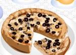 SladkajaPizza[1]