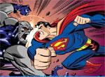 SupermenPazzl5[1]